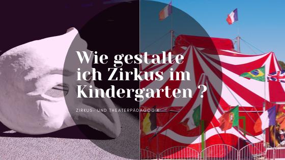 You are currently viewing Der Unterschied zwischen Zirkus und Theater – Jetzt weißt du, was du wann einsetzt.