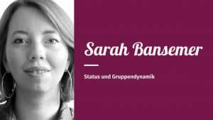 Read more about the article Sarah Bansemer