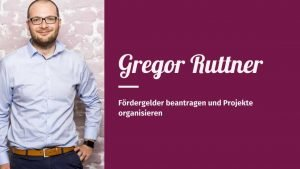 Read more about the article Gregor Ruttner