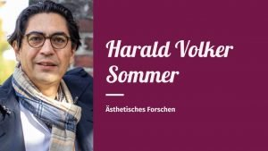 Read more about the article Harald Volker Sommer